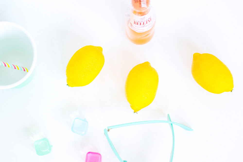PBD-Lemonade-Summer-13.jpg