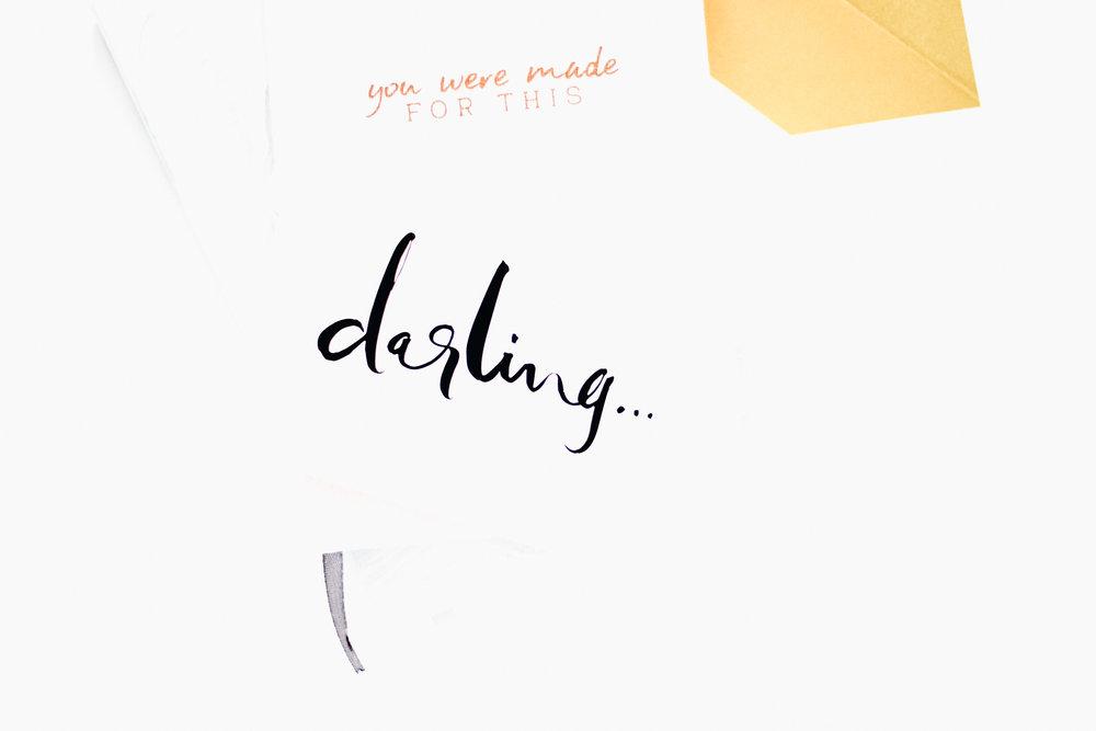 PBD-Darling-Flowers-2.jpg