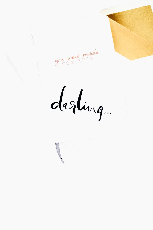 PBD-Darling-Flowers-3.jpg