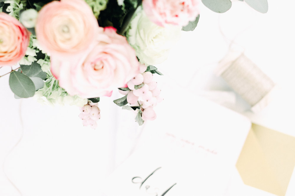 PBD-Darling-Flowers-5.jpg