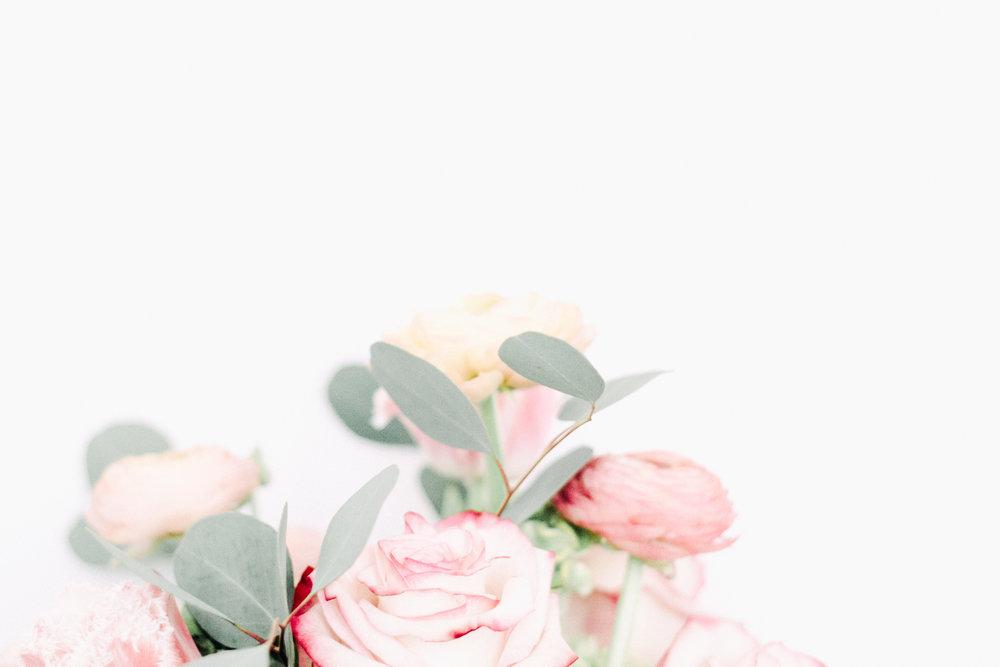 PBD-Darling-Flowers-8.jpg