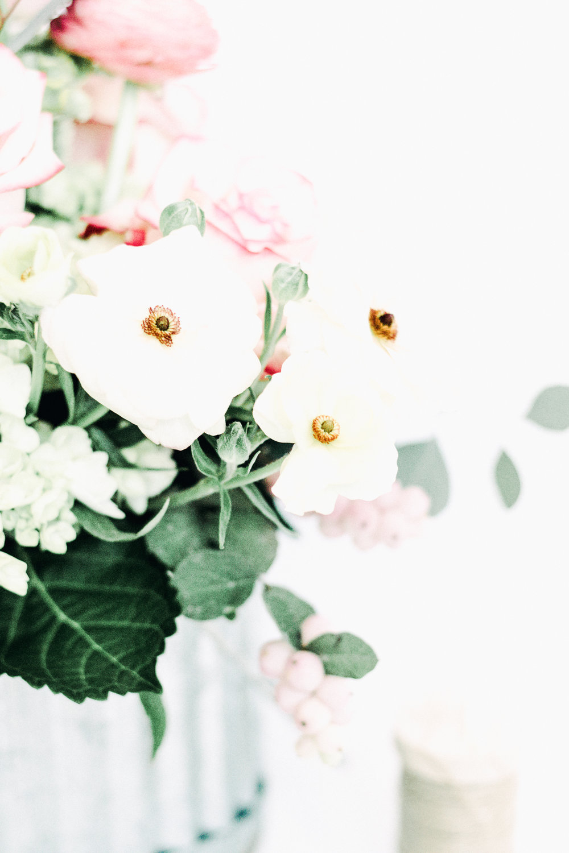 PBD-Darling-Flowers-7.jpg