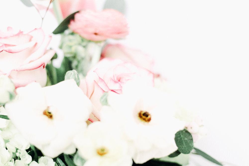 PBD-Darling-Flowers-9.jpg