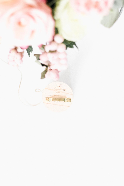 PBD-Darling-Flowers-11.jpg
