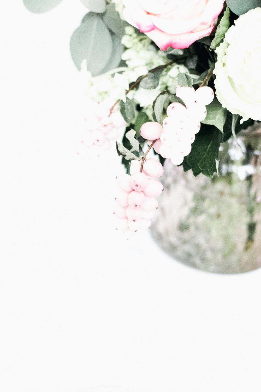PBD-Darling-Flowers-34.jpg