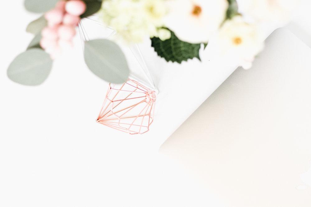 PBD-Darling-Flowers-38.jpg