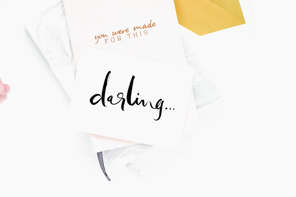 PBD-Darling-Flowers-47.jpg