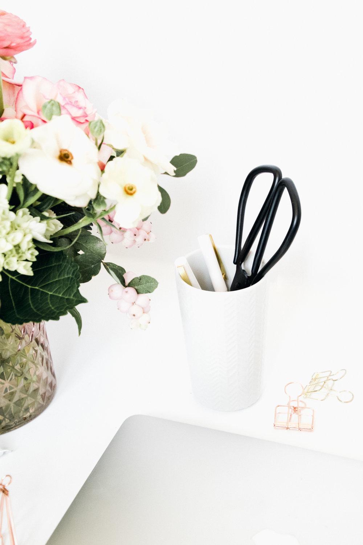 PBD-Darling-Flowers-46.jpg