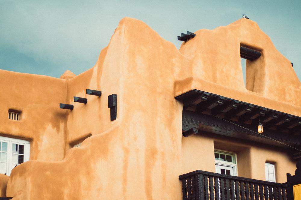 PBD Colorful Santa Fe-11.jpg