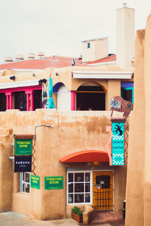 PBD Colorful Santa Fe-21.jpg