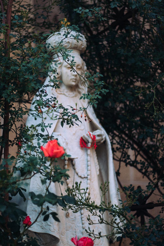 PBD Colorful Santa Fe-33.jpg