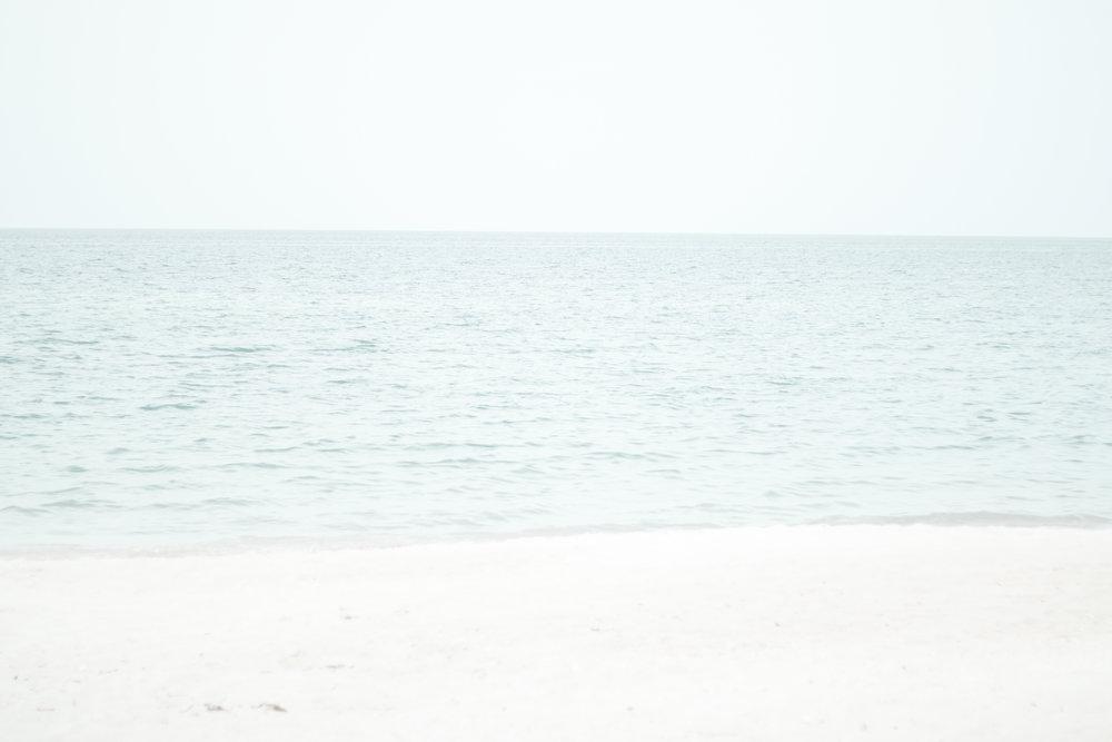 Florida-19.jpg