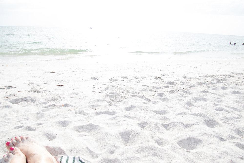 Florida-139.jpg