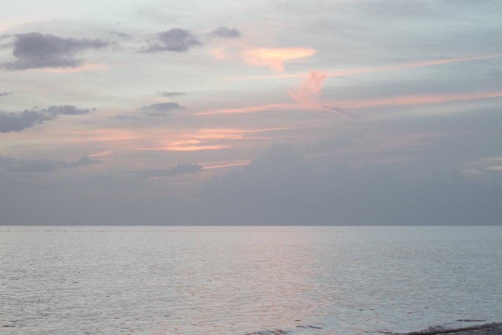 Florida-150.jpg
