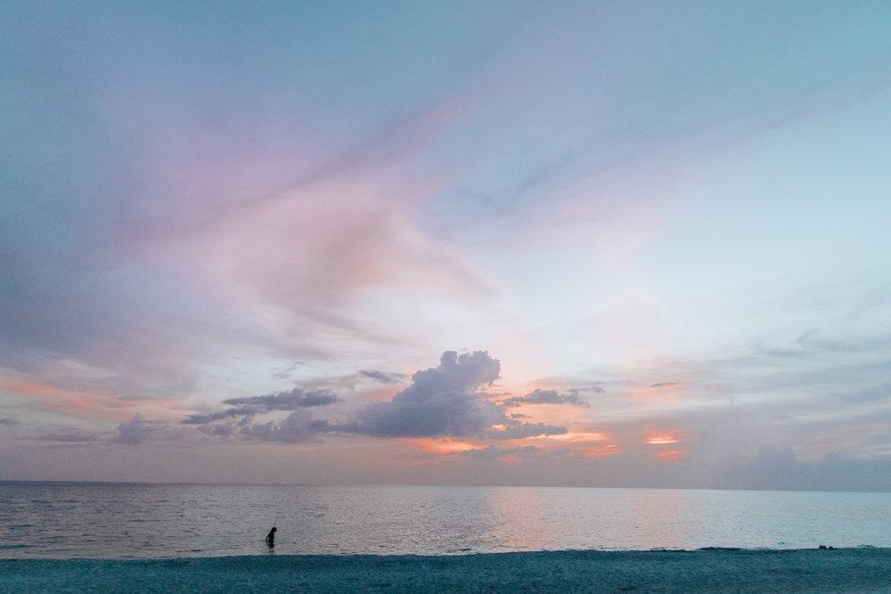 Florida-173.jpg