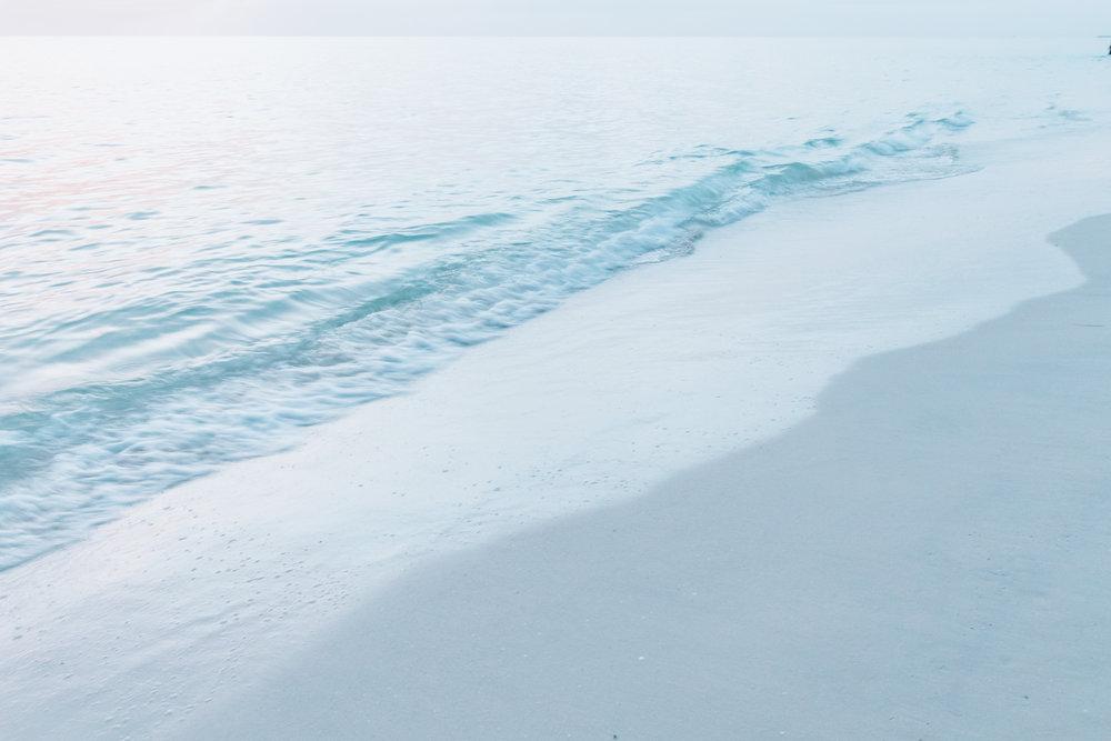 Florida-180.jpg