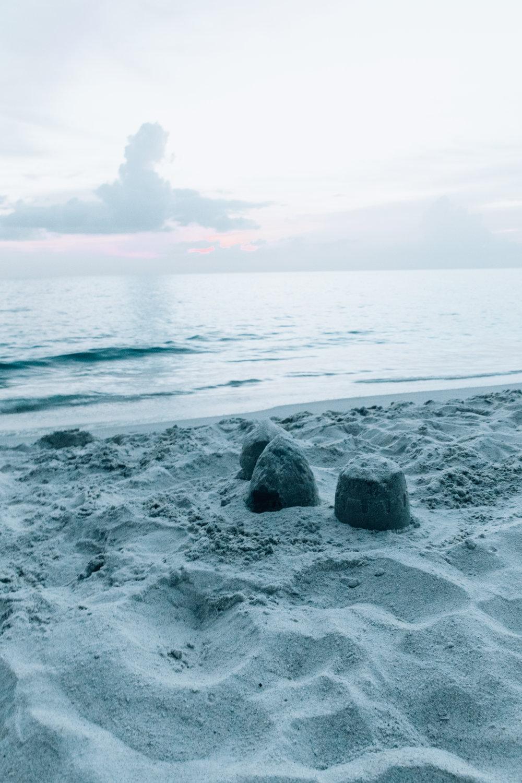 Florida-198.jpg