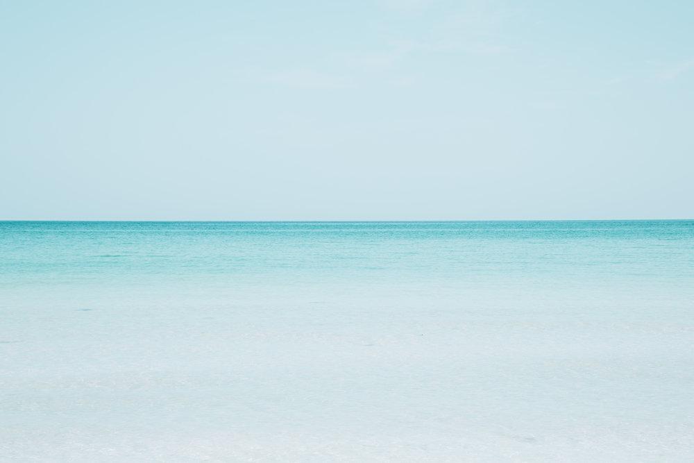 Florida-249.jpg