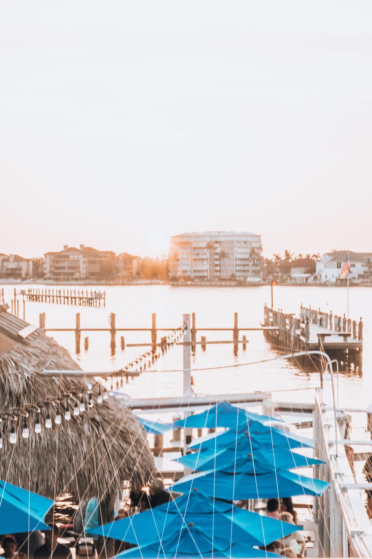 Florida-307.jpg