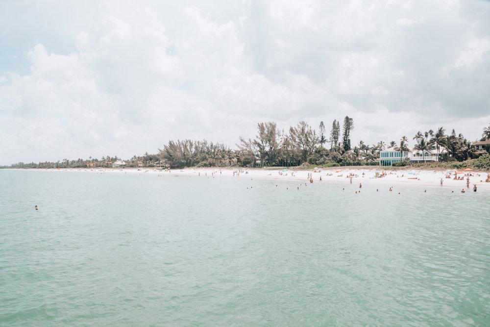 Florida-323.jpg