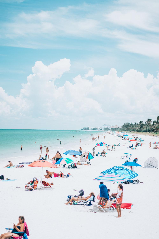 Florida-353.jpg