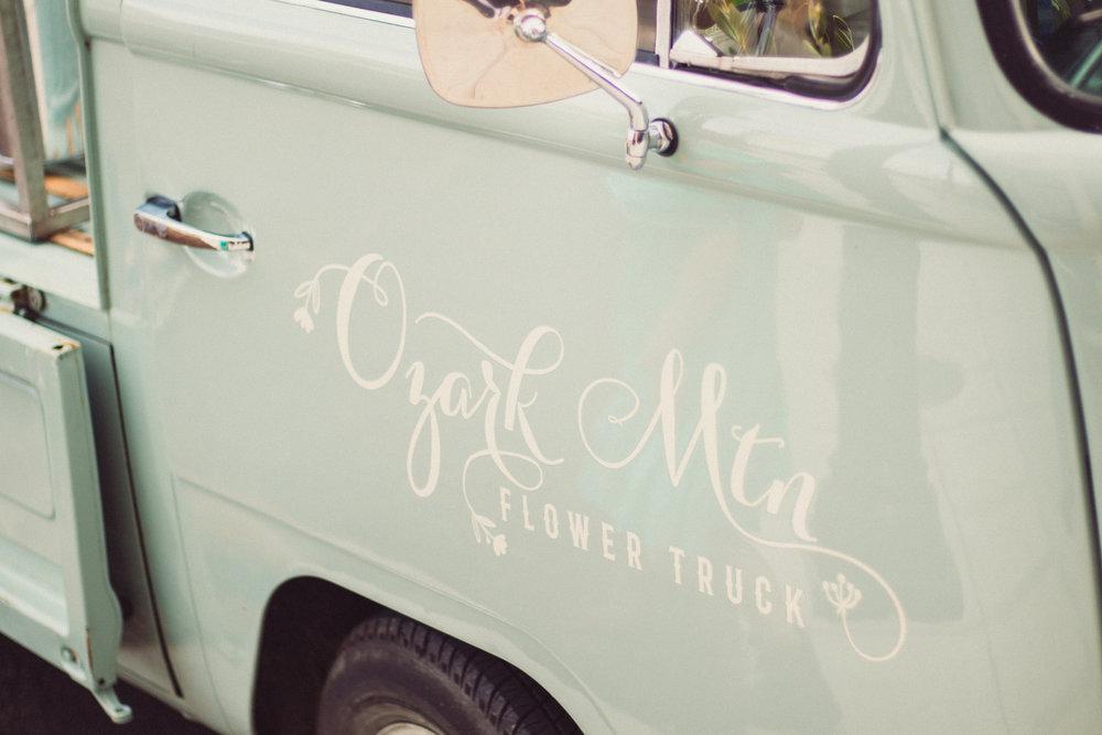 PBD Flower Truck-9.jpg