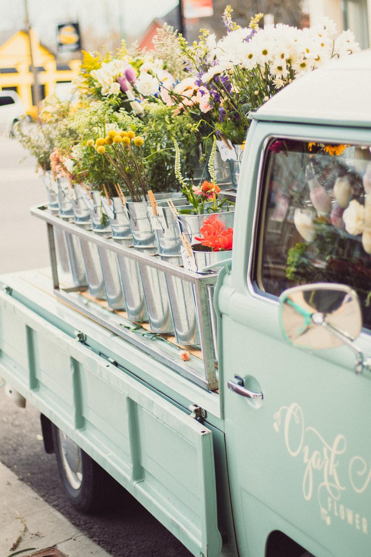 PBD Flower Truck-10.jpg