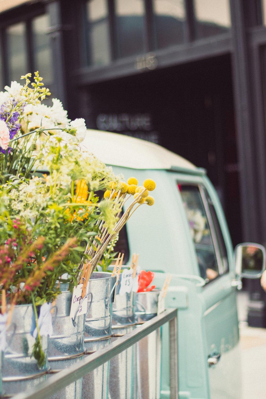 PBD Flower Truck-16.jpg