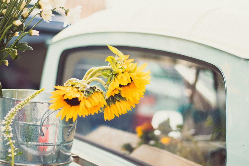 PBD Flower Truck-19.jpg