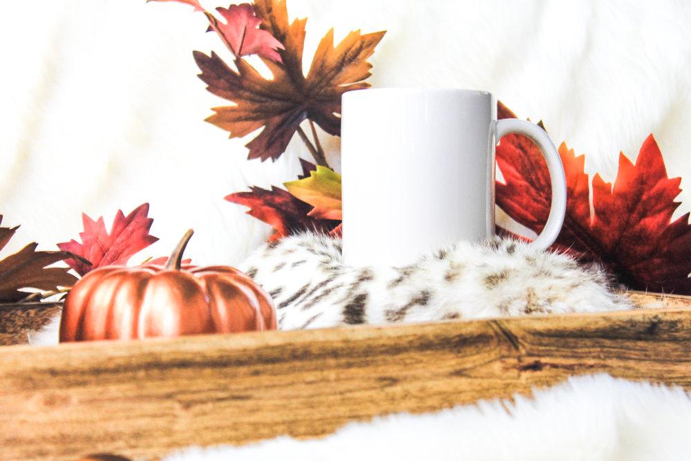 PBD Fall Mug Mock 2-4.jpg