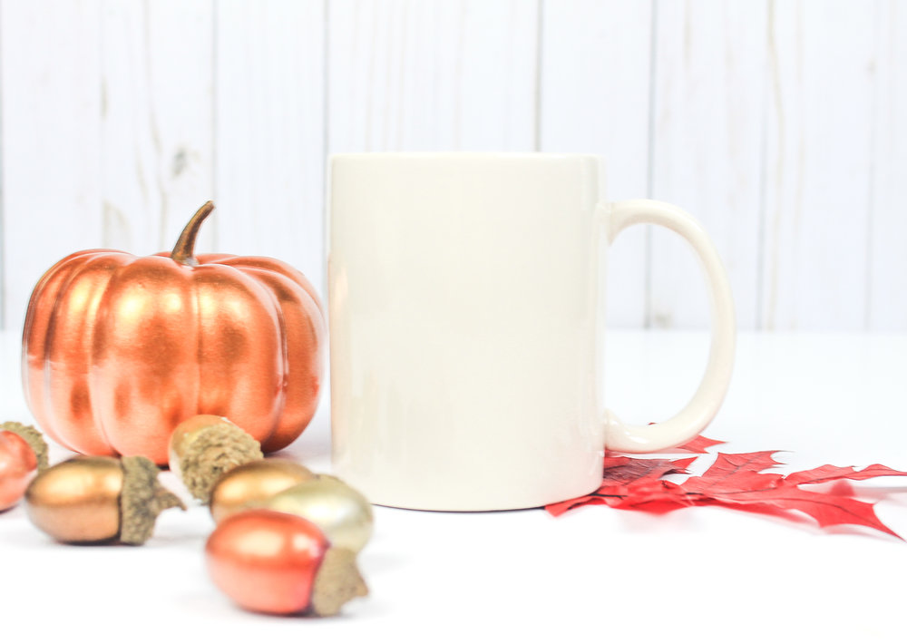 PBD Fall Mug Mock 2-15.jpg