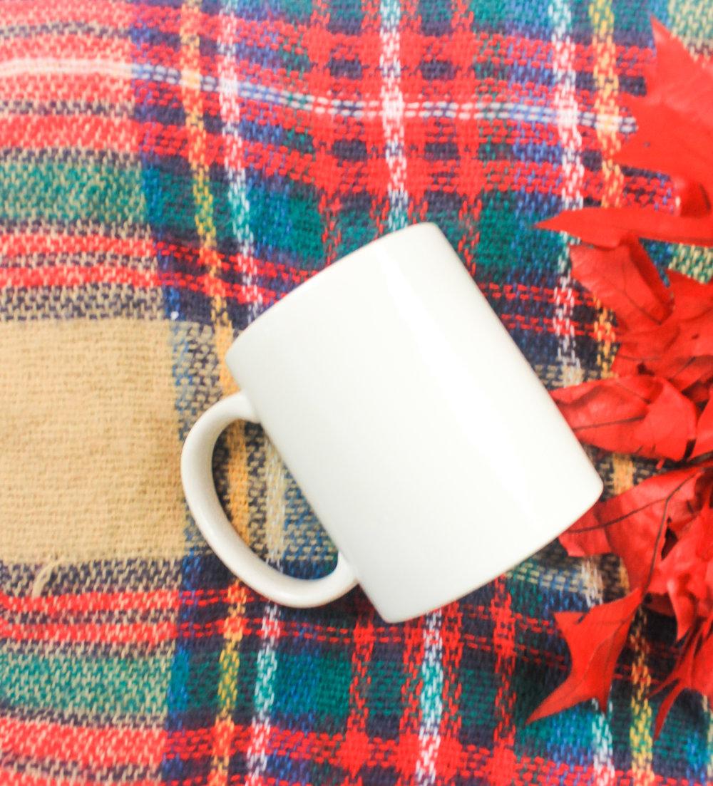 PBD Fall Mug Mock 2-20.jpg