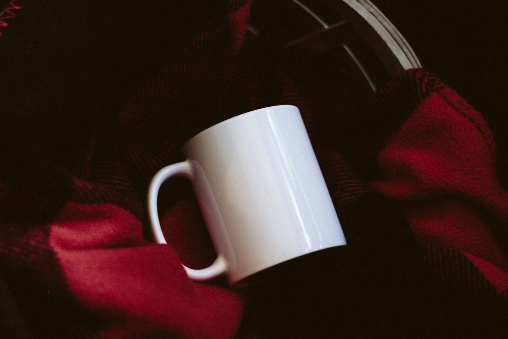 Winter-Mug-Mock-2.jpg