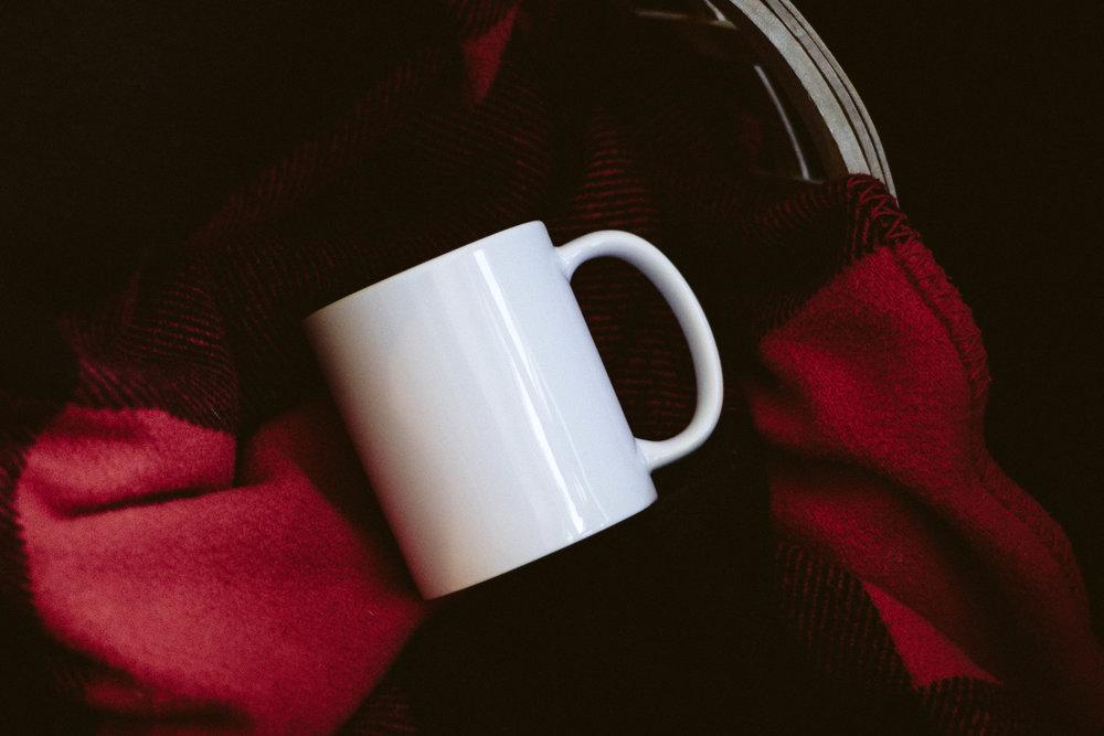 Winter-Mug-Mock-3.jpg