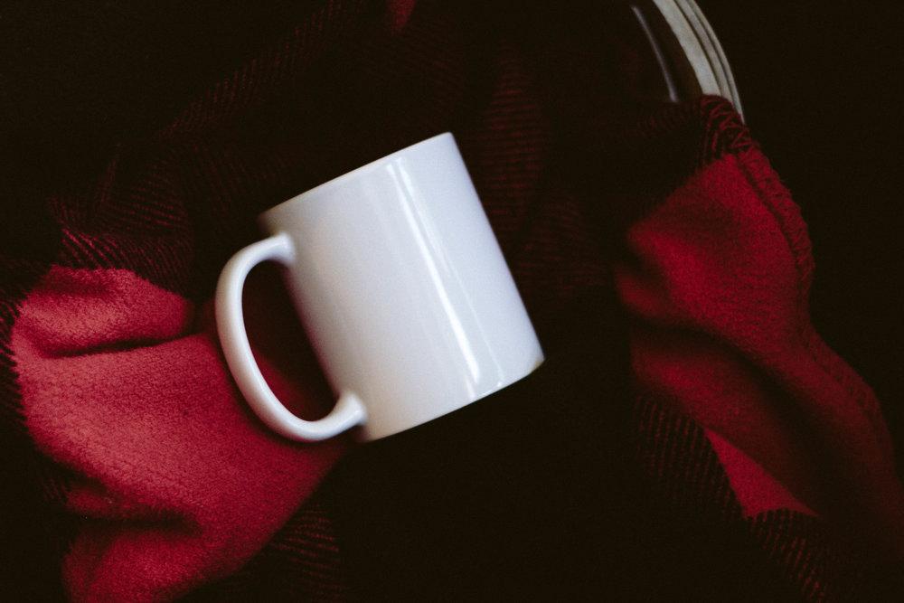 Winter-Mug-Mock-4.jpg