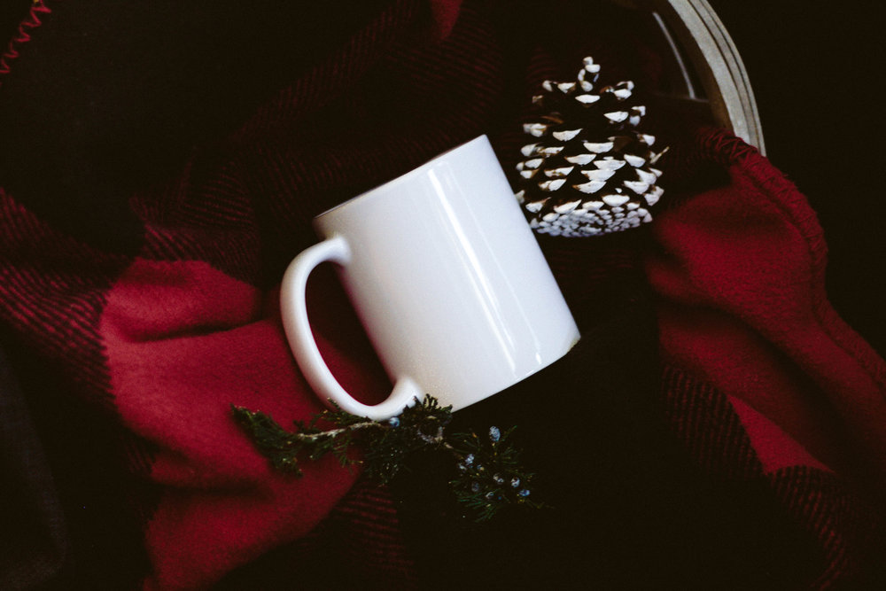 Winter-Mug-Mock-5.jpg