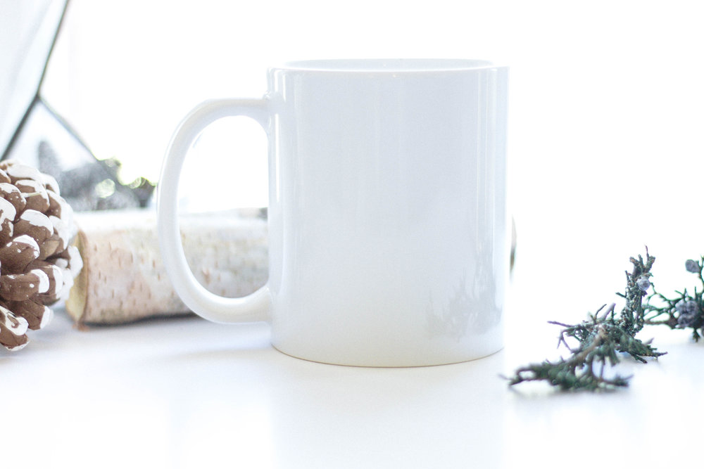 Winter-Mug-Mock-6.jpg