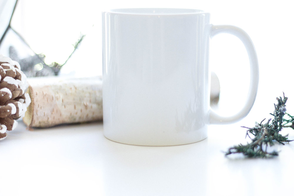 Winter-Mug-Mock-7.jpg