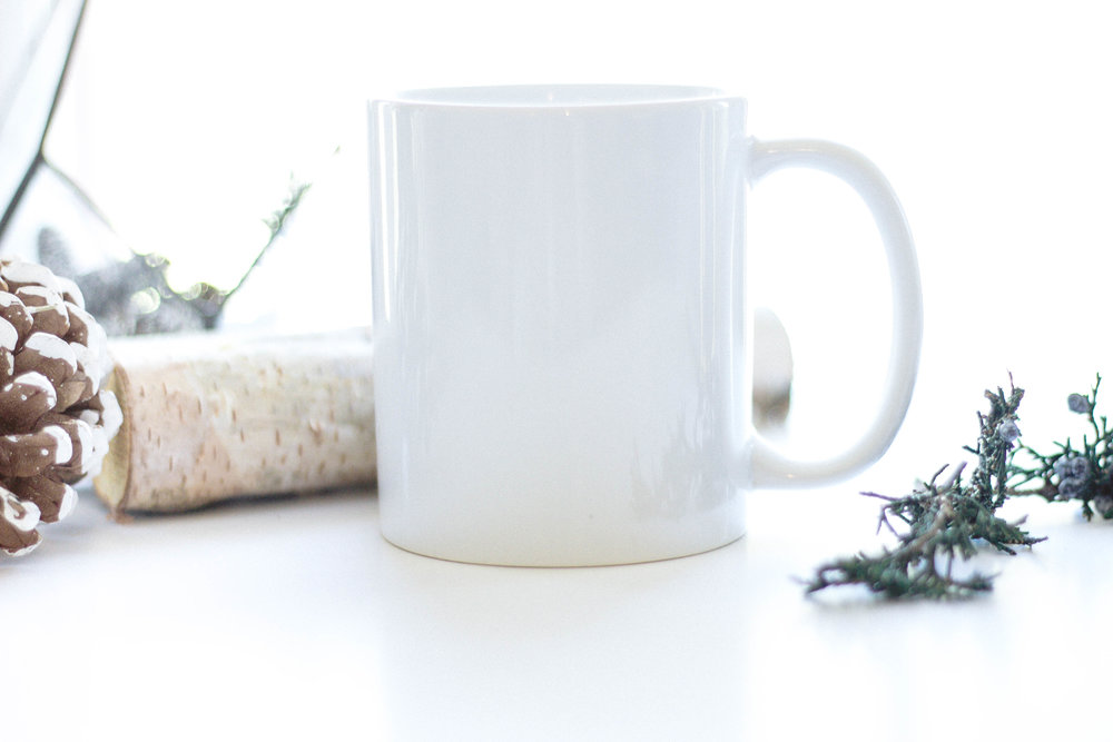 Winter-Mug-Mock-8.jpg