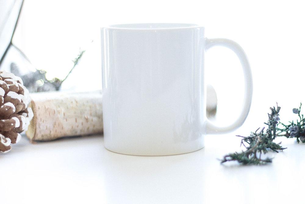 Winter-Mug-Mock-8.jpg