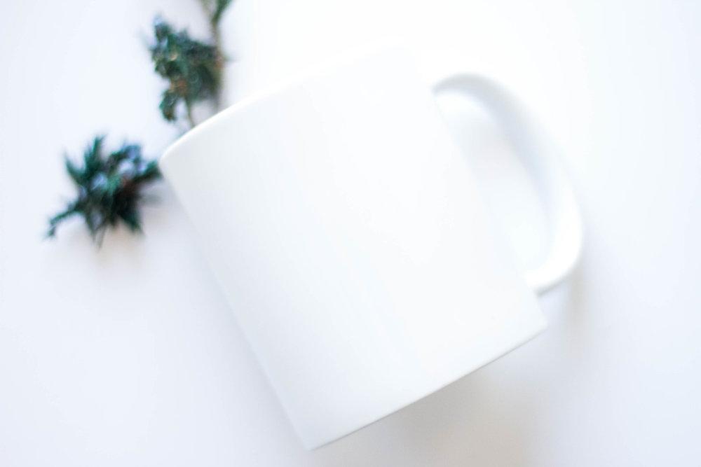 Winter-Mug-Mock-9.jpg