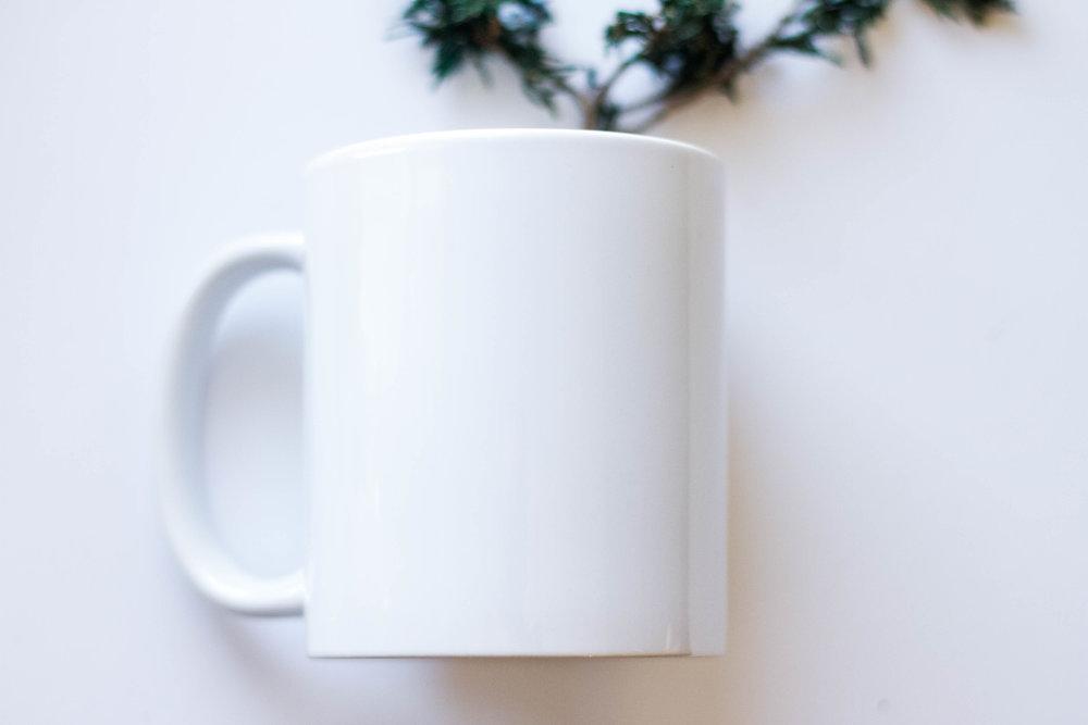 Winter-Mug-Mock-10.jpg