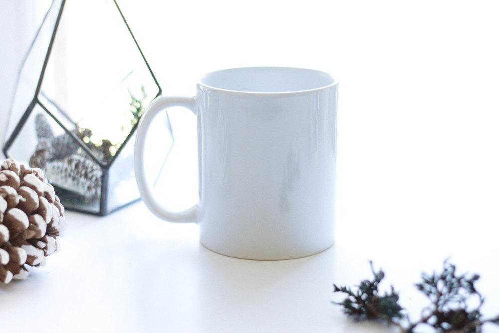 Winter-Mug-Mock-11.jpg