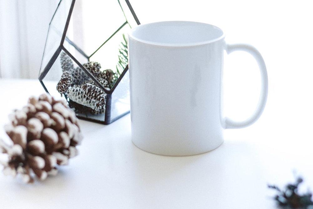 Winter-Mug-Mock-12.jpg