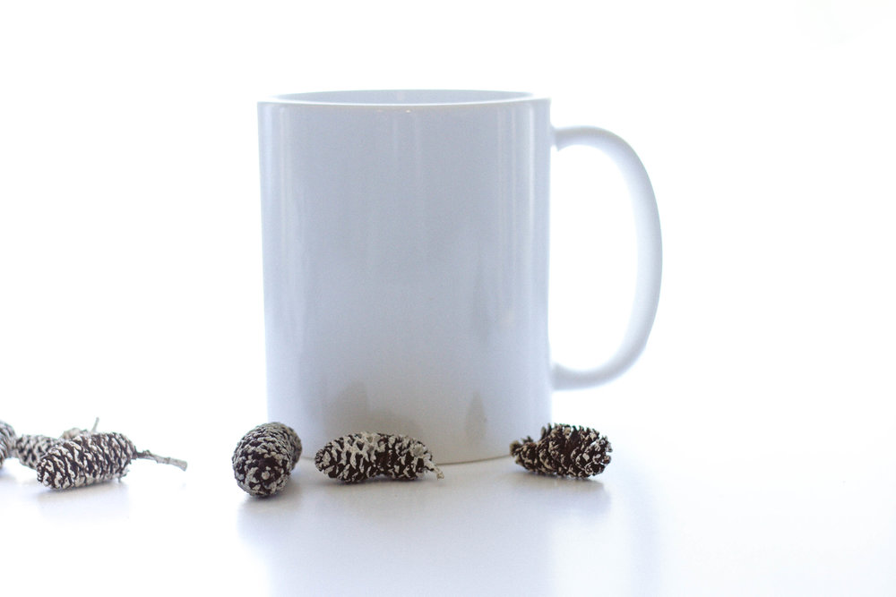 Winter-Mug-Mock-14.jpg