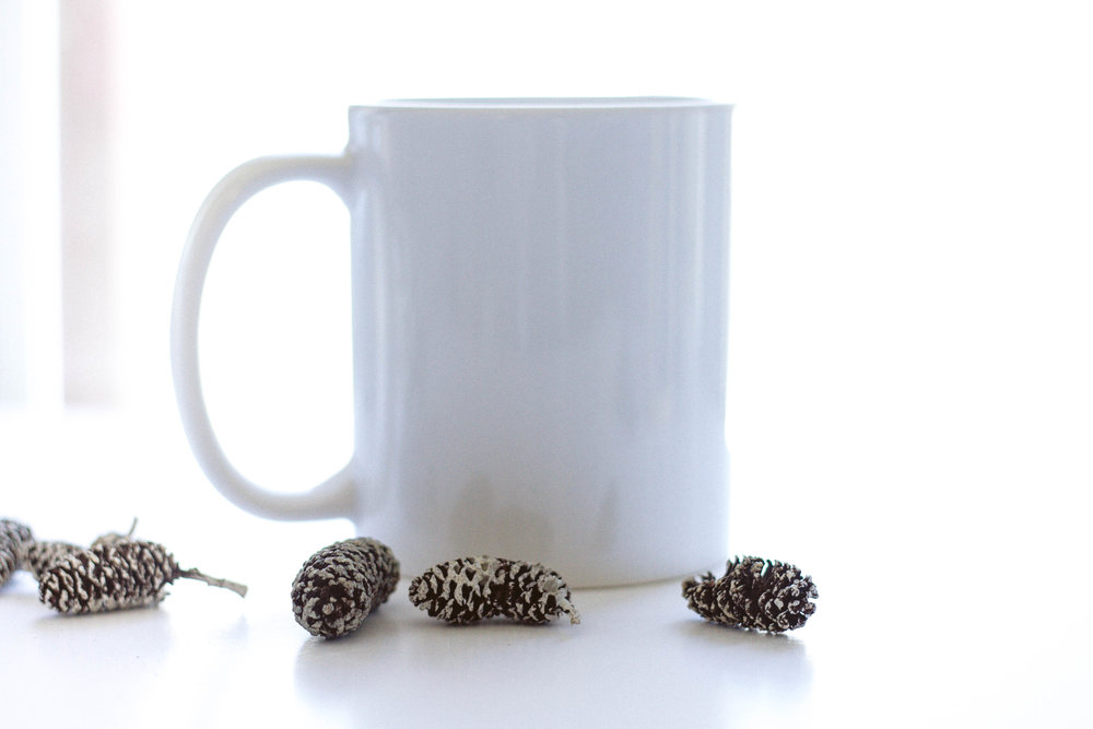 Winter-Mug-Mock-15.jpg