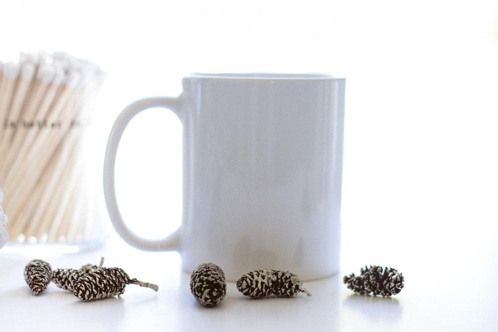 Winter-Mug-Mock-17.jpg