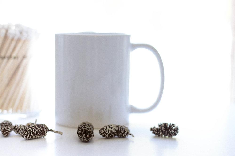 Winter-Mug-Mock-18.jpg