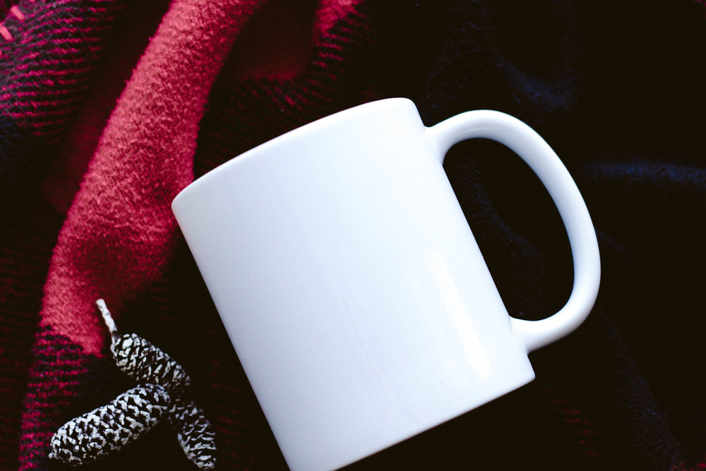 Winter-Mug-Mock-19.jpg