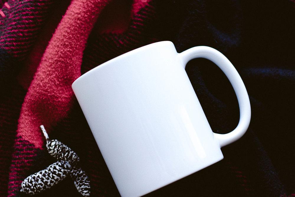 Winter-Mug-Mock-19.jpg